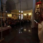 IMG 3856 150x150 Хор ЛПБА взяв участь у першому фестивалі семінарійних хорів
