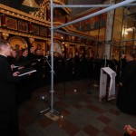 IMG 3877 150x150 Хор ЛПБА взяв участь у першому фестивалі семінарійних хорів