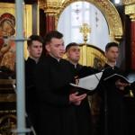 IMG 3920 150x150 Хор ЛПБА взяв участь у першому фестивалі семінарійних хорів