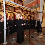 IMG 3928 150x150 Хор ЛПБА взяв участь у першому фестивалі семінарійних хорів