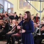 IMG 3983 150x150 Хор ЛПБА взяв участь у першому фестивалі семінарійних хорів