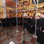 IMG 3994 150x150 Хор ЛПБА взяв участь у першому фестивалі семінарійних хорів
