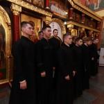 IMG 4056 150x150 Хор ЛПБА взяв участь у першому фестивалі семінарійних хорів