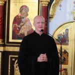 IMG 4123 150x150 Хор ЛПБА взяв участь у першому фестивалі семінарійних хорів