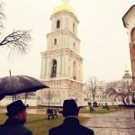 75252795 3372091619497559 1005283008829194240 n 150x150 Екскурсія до Києва