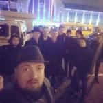 77186075 3372089542831100 7226846804157923328 n 150x150 Екскурсія до Києва