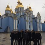 78703442 3372091466164241 3162000381249060864 n 150x150 Екскурсія до Києва