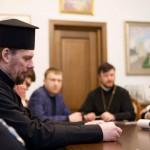 79367002 3008912962466933 4402883090955894784 o 150x150 Декан богословського факультету взяв участь у першому засіданні Синодальної комісії з міжхристиянських відносин