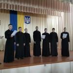 79924897 3440557829317604 6480072765863886848 n 150x150 Студенти ЛПБА відвідали геріатричний центр у Львові