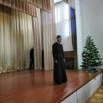 80353118 3440558029317584 3156831212014665728 n 150x150 Студенти ЛПБА відвідали геріатричний центр у Львові