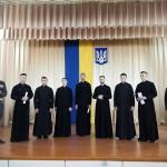 80869459 3440557925984261 7441491677425958912 n 150x150 Студенти ЛПБА відвідали геріатричний центр у Львові
