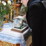 DSC 0011 150x150 ЛПБА взяла участь у храмовому святі Свято Введенської церкви смт. Брюховичі