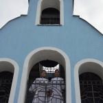 DSC 0017 150x150 ЛПБА взяла участь у храмовому святі Свято Введенської церкви смт. Брюховичі