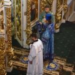 DSC 0059 150x150 ЛПБА взяла участь у храмовому святі Свято Введенської церкви смт. Брюховичі