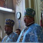 DSC 0066 150x150 ЛПБА взяла участь у храмовому святі Свято Введенської церкви смт. Брюховичі