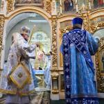 DSC 0077 150x150 ЛПБА взяла участь у храмовому святі Свято Введенської церкви смт. Брюховичі