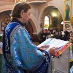 DSC 0099 150x150 ЛПБА взяла участь у храмовому святі Свято Введенської церкви смт. Брюховичі