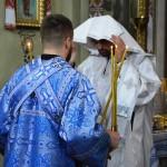 DSC 0114 150x150 ЛПБА взяла участь у храмовому святі Свято Введенської церкви смт. Брюховичі