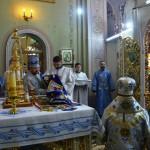 DSC 0122 150x150 ЛПБА взяла участь у храмовому святі Свято Введенської церкви смт. Брюховичі
