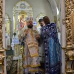 DSC 0138 150x150 ЛПБА взяла участь у храмовому святі Свято Введенської церкви смт. Брюховичі