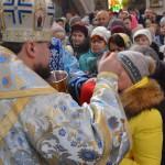 DSC 0201 150x150 ЛПБА взяла участь у храмовому святі Свято Введенської церкви смт. Брюховичі