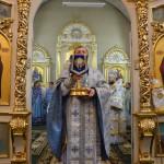 DSC 0222 150x150 ЛПБА взяла участь у храмовому святі Свято Введенської церкви смт. Брюховичі
