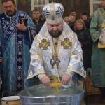 DSC 0249 150x150 ЛПБА взяла участь у храмовому святі Свято Введенської церкви смт. Брюховичі