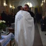 DSC 0269 150x150 ЛПБА взяла участь у храмовому святі Свято Введенської церкви смт. Брюховичі