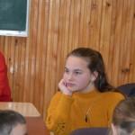 DSC 0792 150x150 У ЛПБА вперше відбувся дитячий зимовий табір   веселі канікули