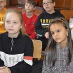 DSC 0794 150x150 У ЛПБА вперше відбувся дитячий зимовий табір   веселі канікули