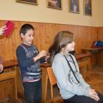 DSC 1161 150x150 У ЛПБА вперше відбувся дитячий зимовий табір   веселі канікули