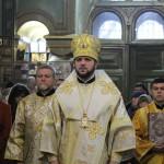 IMG 2545 150x150 Делегація ЛПБА взяла участь в актовому дні Рівненської духовної семінарії