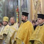 IMG 2548 150x150 Делегація ЛПБА взяла участь в актовому дні Рівненської духовної семінарії