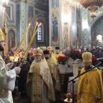 IMG 2553 150x150 Делегація ЛПБА взяла участь в актовому дні Рівненської духовної семінарії