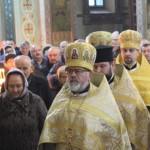 IMG 2555 150x150 Делегація ЛПБА взяла участь в актовому дні Рівненської духовної семінарії
