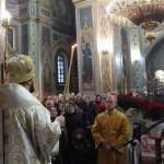 IMG 2565 150x150 Делегація ЛПБА взяла участь в актовому дні Рівненської духовної семінарії