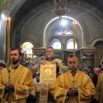 IMG 2574 150x150 Делегація ЛПБА взяла участь в актовому дні Рівненської духовної семінарії