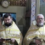 IMG 2577 150x150 Делегація ЛПБА взяла участь в актовому дні Рівненської духовної семінарії