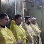 IMG 2583 150x150 Делегація ЛПБА взяла участь в актовому дні Рівненської духовної семінарії