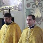IMG 2588 150x150 Делегація ЛПБА взяла участь в актовому дні Рівненської духовної семінарії