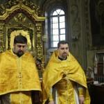 IMG 2597 150x150 Делегація ЛПБА взяла участь в актовому дні Рівненської духовної семінарії