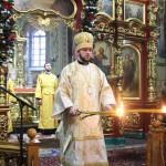 IMG 2609 150x150 Делегація ЛПБА взяла участь в актовому дні Рівненської духовної семінарії