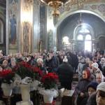 IMG 2613 150x150 Делегація ЛПБА взяла участь в актовому дні Рівненської духовної семінарії