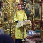 IMG 2618 150x150 Делегація ЛПБА взяла участь в актовому дні Рівненської духовної семінарії