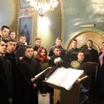 IMG 2622 150x150 Делегація ЛПБА взяла участь в актовому дні Рівненської духовної семінарії