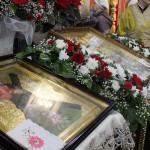 IMG 2644 150x150 Делегація ЛПБА взяла участь в актовому дні Рівненської духовної семінарії