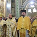 IMG 2649 150x150 Делегація ЛПБА взяла участь в актовому дні Рівненської духовної семінарії