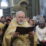 IMG 2652 150x150 Делегація ЛПБА взяла участь в актовому дні Рівненської духовної семінарії