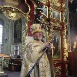 IMG 2656 150x150 Делегація ЛПБА взяла участь в актовому дні Рівненської духовної семінарії