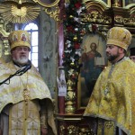 IMG 2671 150x150 Делегація ЛПБА взяла участь в актовому дні Рівненської духовної семінарії